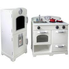 play kitchen ideas accessories best play kitchen accessories best toy kitchen ideas