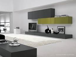 Contemporary Living Room Furniture Design Modern  Contemporary - Best contemporary living room furniture