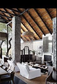 413 best colonial style homes in africa images on pinterest