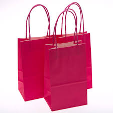 pink gift bags small pink gift bags best model bag 2016