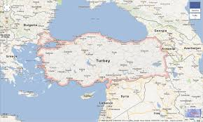 wallpaper google maps collection google maps syria turkey emaps world