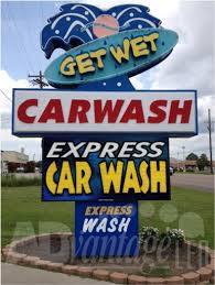 Hand Car Wash Port Melbourne 156 Best Carwash Signs U0026 Ideas Images On Pinterest Car Wash Car
