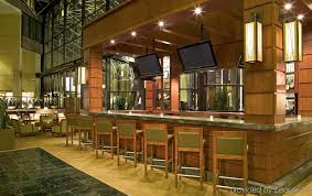 Atlanta Airport Food Map by Hotel The Westin Atlanta Airport Atlanta Ga 4 United States