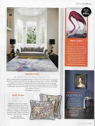 press amy kent rugs custom made bespoke size and colours