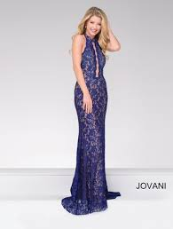 long island prom dress store long island mother of the bride