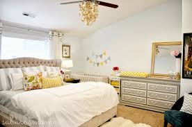 Baby Bedroom Ideas by 55 Nursery Bedroom Ideas Little One Related To Bedrooms Design