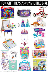 christmas gift ideas for the little gifts imagination
