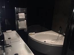 chambre pour une nuit en amoureux nuit en amoureux 330 euros suite petit dej compris très