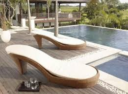 chaise longue pas chere chaises contemporaines pas cher maison design bahbe com