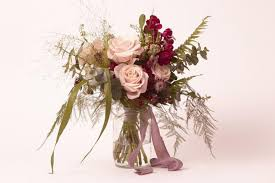 wedding flowers london the best wedding bouquets to order from london florists london