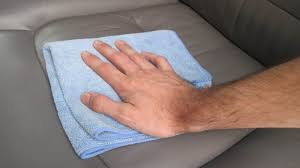 lexus southern area jobs 7 tips for treating interior scratches in your lexus clublexus