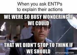 Memes Lmp - summary of why i do what i do lmp my mind pinterest entp