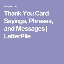 best 25 card sayings ideas on greeting card