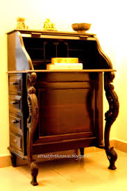 Antique Furniture 68 Best Old Is Gold Antiques Images On Pinterest Antique