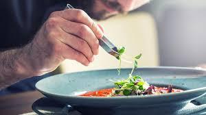 chaine tele cuisine émissions culinaires la recette du succès ip belgium publicité