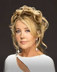 melody thomas scott haircut the young and the restless cast melody thomas scott