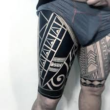 100 maori designs for zealand tribal ink ideas
