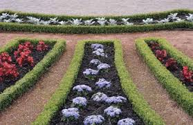 what do landscapers do do landscapers need a license chron com