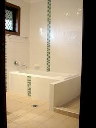bathroom feature tile ideas 16 best feature tiles images on feature tiles tile