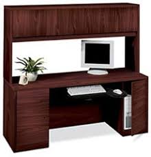 Office Depot Desks And Hutches Cool Ideas Office Desk With Hutch Manificent Decoration Desk