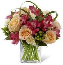 Order Flowers Online Best 25 Fresh Flowers Online Ideas On Pinterest Diy Party