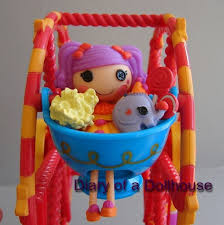 free lalaloopsy doll coloring pages download print