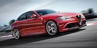 most expensive car in the world of all time alfa romeo giulia quadrifoglio specs alfa romeo usa