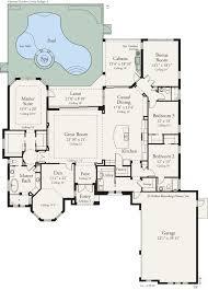 Futuristic Floor Plans Bedroom Bath House Floors Wood 3 Floor Plans Plan Kevrandoz