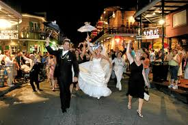 new orleans wedding new orleans wedding photographer brian k crain lifestyle weddings