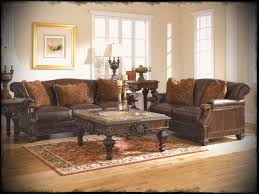 elegant macys furniture set collections for your contemporary