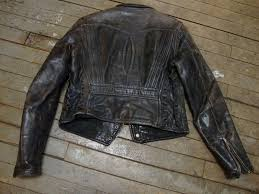 mc jacket vintage leather jacket archives page 2 of 5 the best of vintage
