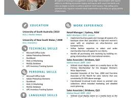 resume format download in ms word 2013 resume awesome free resume temples apple pages resume template
