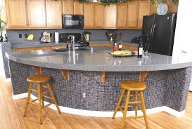 Granite Kitchen Countertops Pictures by Jorgsen Amp Co Victoria Ivory Kitchen Cabinets Kitchen Cabinetry