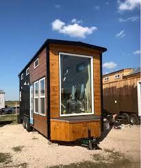 Incredible Tiny Homes | texas style incredible tiny homes