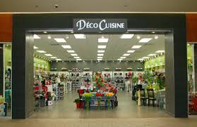 idée deco cuisine boutique