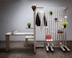 Modular Room Divider 8 Creative Room Dividers For More Space And Style