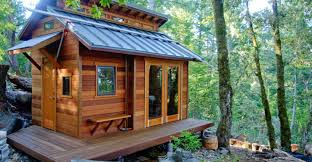 tiny house colorado colorado is one of the first states in the nation to allow tiny