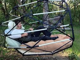kodama zome kodama zomes hanging beds men s gear