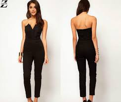 sears jumpsuits romper for
