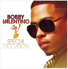 nowplaying song track bobby v turn the page listening to
