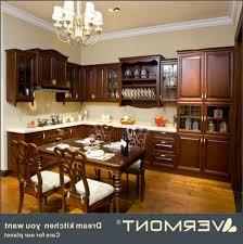 standard kitchen cabinet height modern cabinets