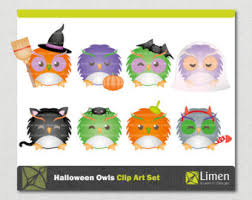 halloween clipart creation kit pumpkin 50 off witch clipart witch clip art witch legs clipart