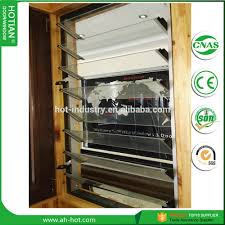 wooden louvered windows wooden louvered windows suppliers and