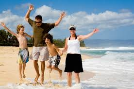 travel right after the holidays for a great deal smartertravel