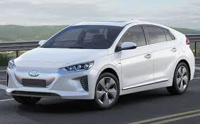 2009 hyundai sonata reviews 3d model hyundai ioniq electric 2017 cgtrader