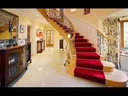 1179 best home design images on pinterest home design balcony
