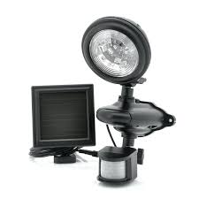 led security light fixtures fancy led security light led security light fixtures led security