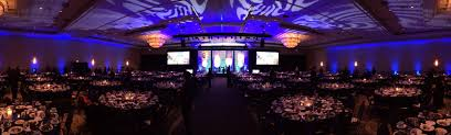 corporate production msi production services ky corporate event production