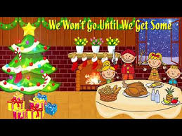 download merry christmas christmas carols christmas