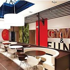 Commercial Gym Design Ideas 43 Best Gym Images On Pinterest Gym Design Gym Interior And